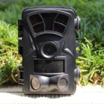 トレイルカメラのメリット、選び方