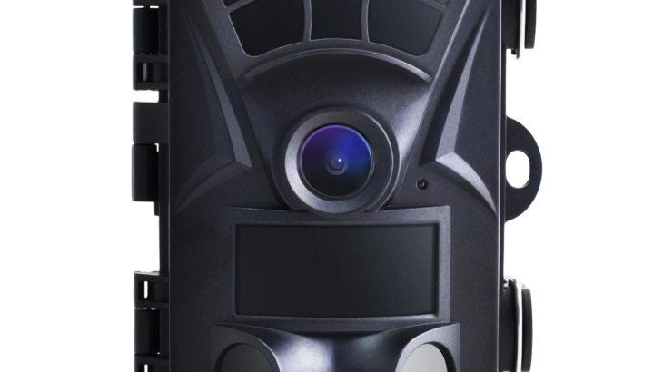 光らないトレイルカメラ選択の際の注意点【赤外線が光らない不可視LEDのメリット、デメリット】